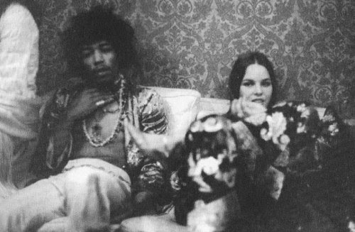 hendrix_michelle_phillips_1