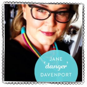 jane-danger-davenport