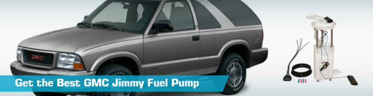 2000 Gmc Jimmy Fuel Pump Wiring Wiring Diagrams Library