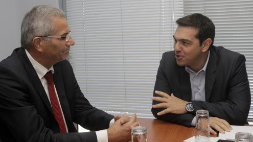 tsipras-pressure-on-turkey-to-defuse-tension-w_l