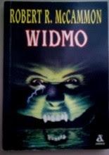 "Robert R. McCammon ""Widmo"""