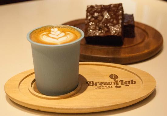 coffee-brew-lab