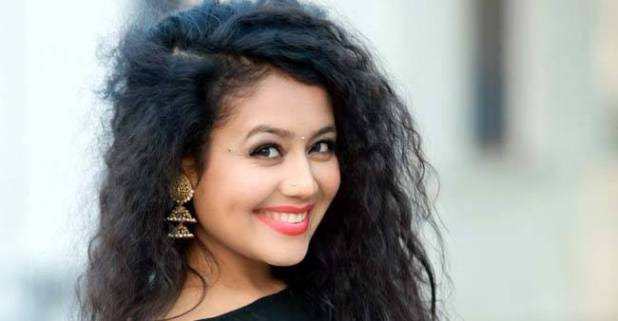 List of Neha Kakkar Super Hit Numbers That Suits Every Mood