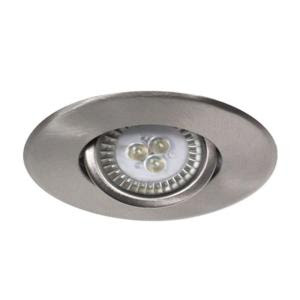Home Led Lighting Fixtures