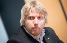 Priit Toobali pressikonverents-39