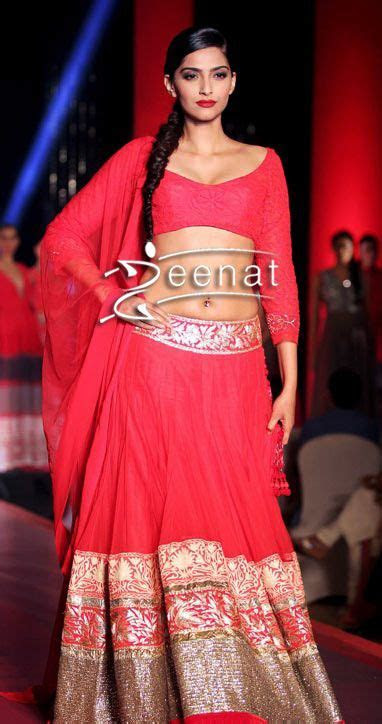 17 Best images about Manish Malhotra Lehenga Choli on