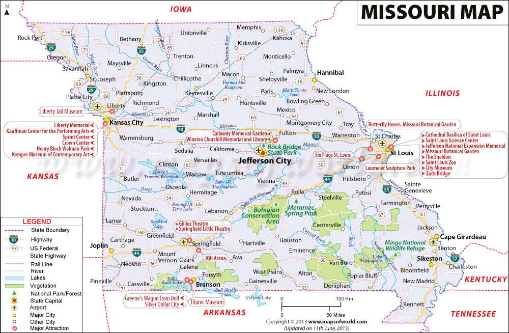 Small Town Missouri Quotes. QuotesGram