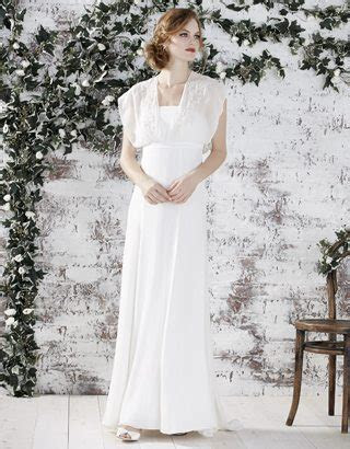 Wedding Dresses for Older Brides: Our Top Picks