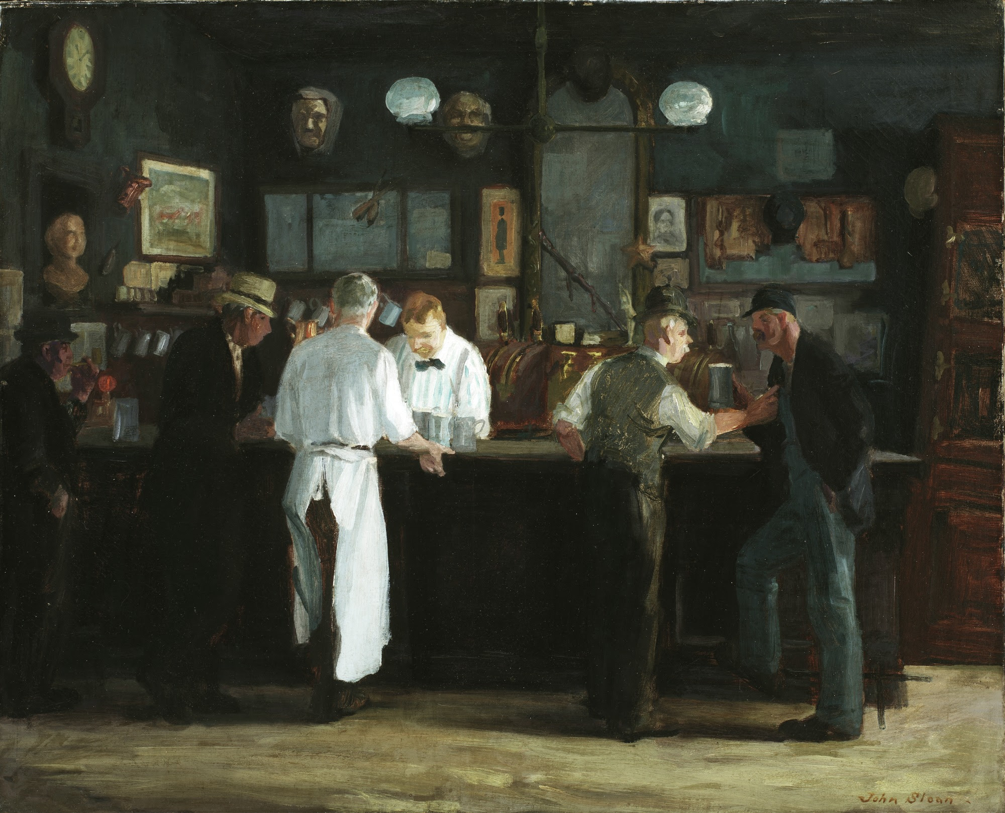 http://upload.wikimedia.org/wikipedia/commons/a/a1/McSorley%27s_Bar_1912_John_Sloan.jpg