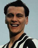 Sir Bobby Robson (1933 - 2009)