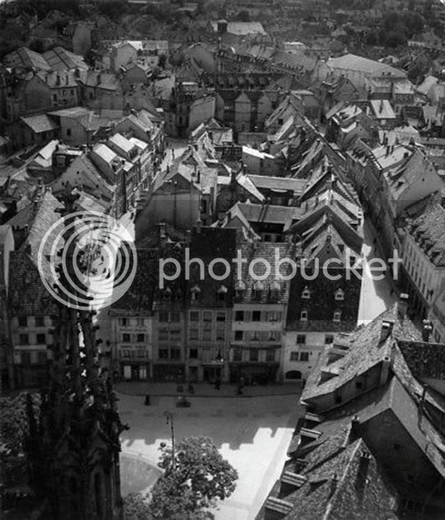 photo panorama-de-mulhouse-1945_zpsgvmpivso.jpg