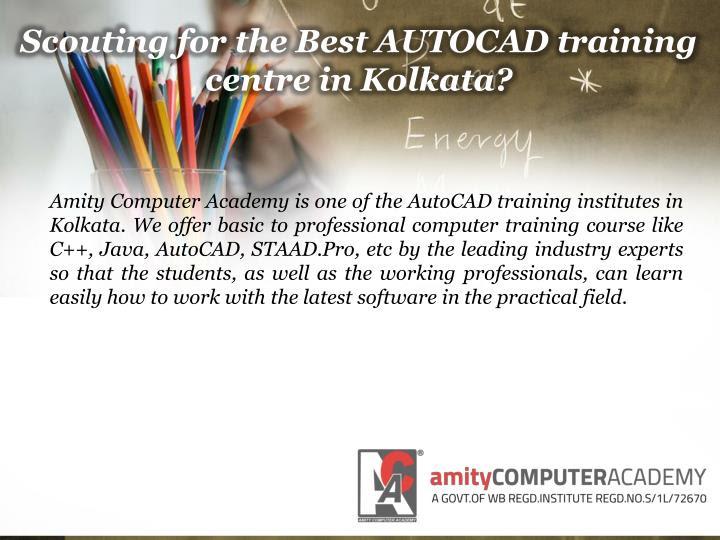 Forex Training in Kolkata, Trading Courses, Classes | Sulekha Kolkata