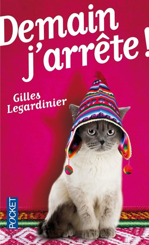 http://lesvictimesdelouve.blogspot.fr/2016/06/demain-jarrete-de-gilles-legardinier.html