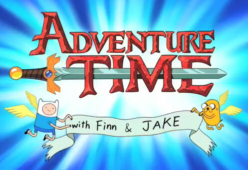 Adventure-time-logo