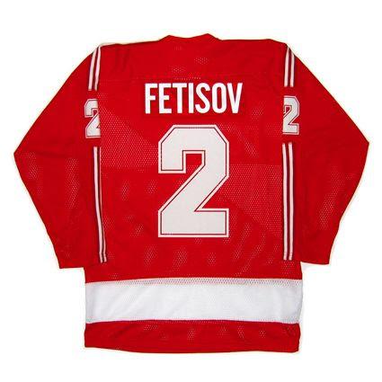 Russia CCCP 1987 jersey photo RussiaCCCP1987B.jpg