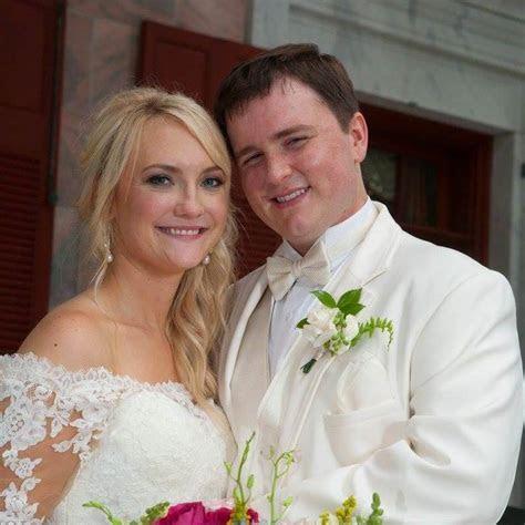 Jenna and Adam Turnipseed Wedding, Tate House, Tate, GA