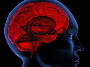 Φωτογραφία για Τα κινητά τηλέφωνα προκαλούν αλλαγές στον εγκέφαλο