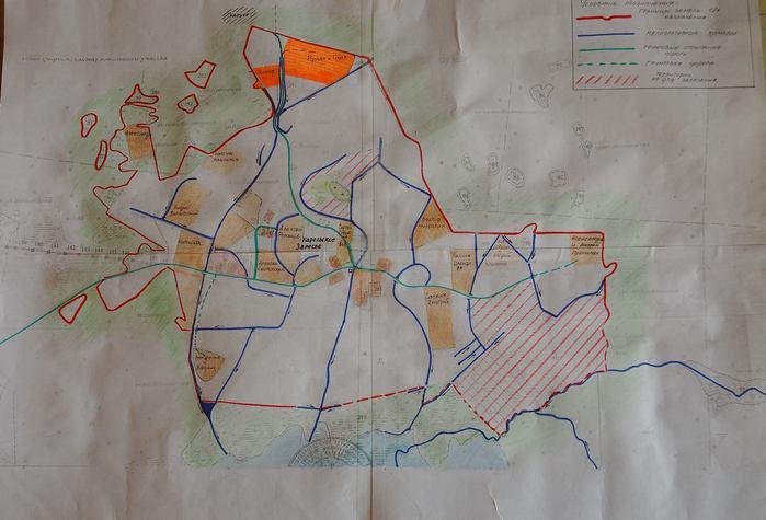 Карта поселения Карельское Залесье/4346872_karta_zalesie_1200 (700x475, 47Kb)