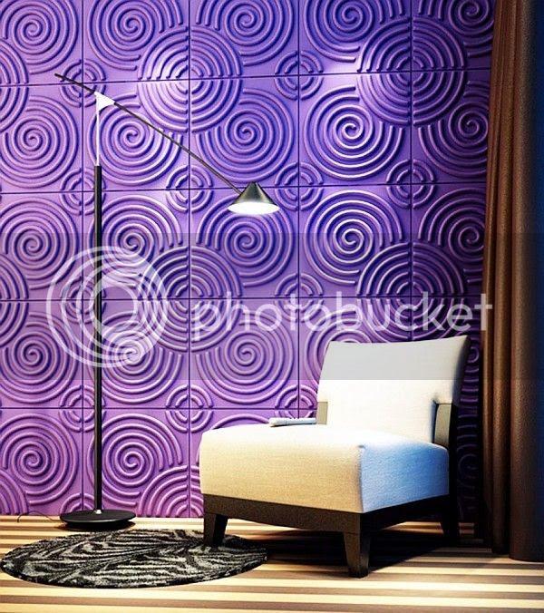 photo Purple mosaic wall_zps3d9txxau.jpg