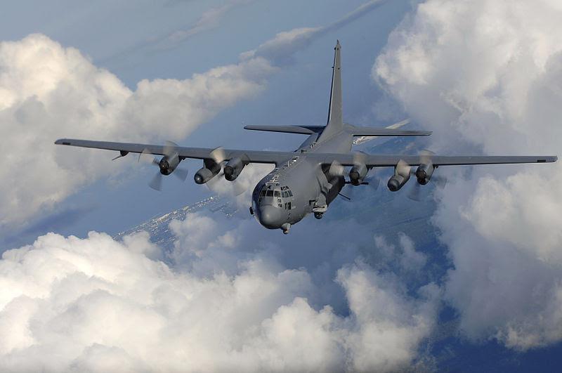 File:AC-130 Spectre Spooky (2152191923).jpg