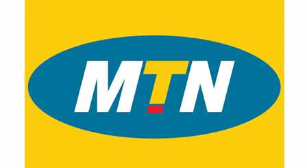 SM, Financial Operations (Fixed Asset) at MTN Nigeria