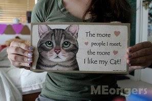 Unduh 80+  Gambar Kata2 Kucing Sedih Imut Gratis