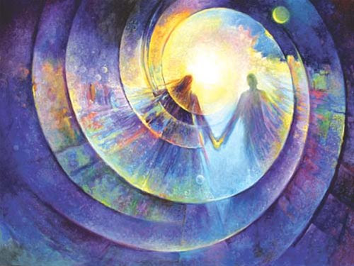 http://www.psixologikosfaros.gr/photos/spirituality2.jpg