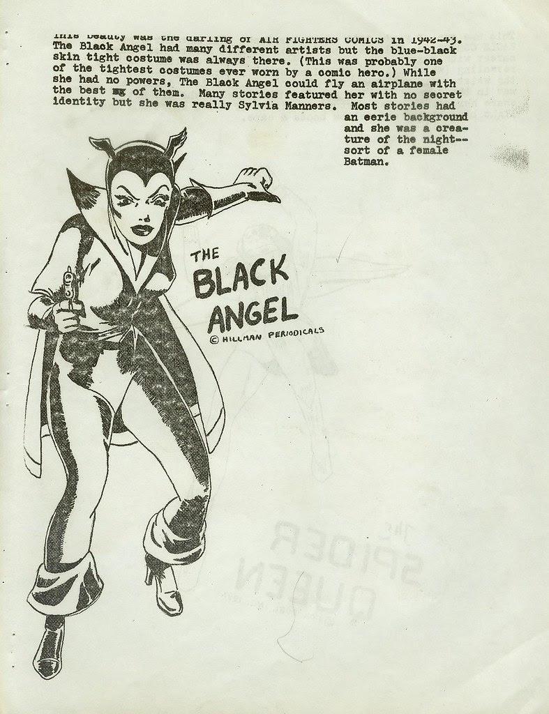 comiccollectorshandbook1_22
