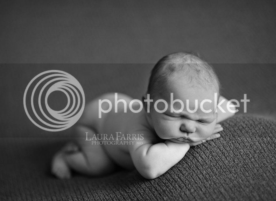 photo treasure-valley-newborn-photographers_zps3514fc43.jpg