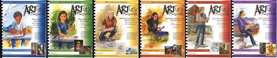 http://i1202.photobucket.com/albums/bb374/TOSCrew2011/2014TOSCREW/ARTistic%20Pursuits/multicover_01_zpsfd365e33.jpg