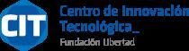 Centro de Innovacion Tecnologica