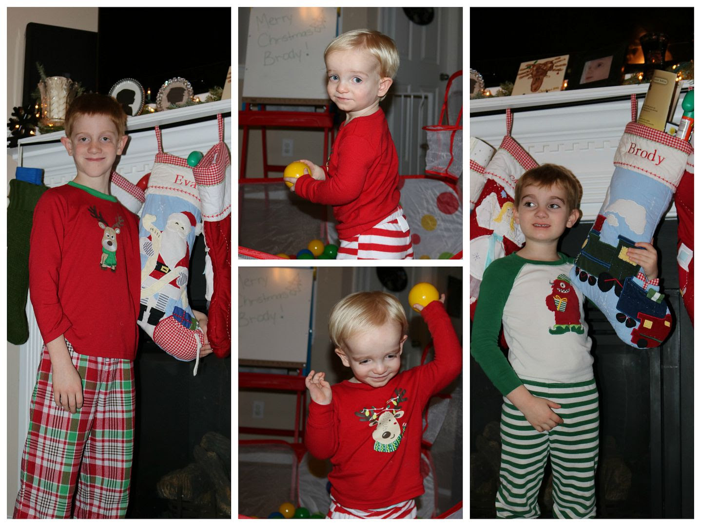 photo Christmas38_zpsaxshdoz9.jpg
