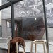 2012512_kofradia-inaugurazioa-287
