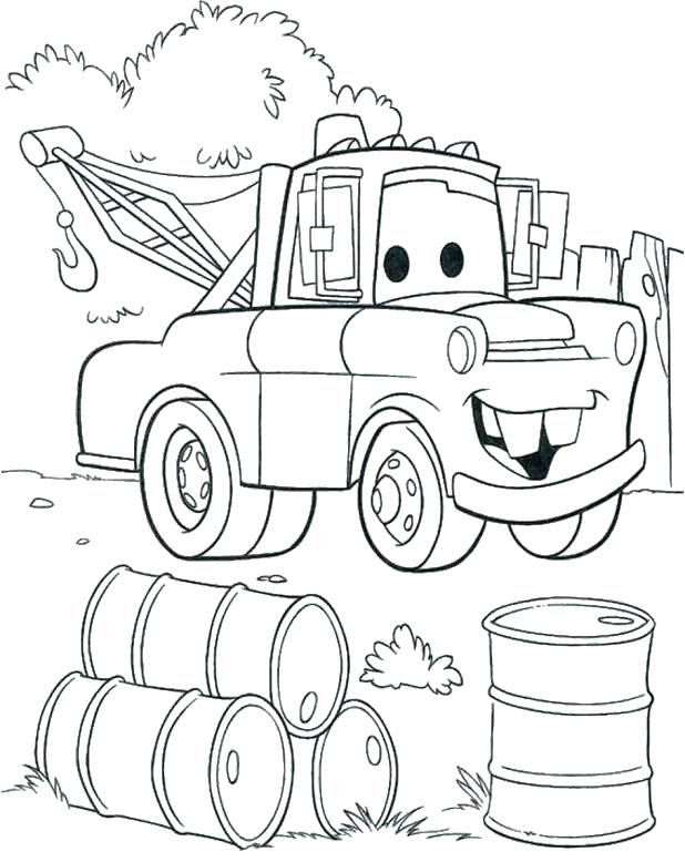 9800 Coloring Pages Cars Movie Download Free Images