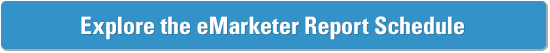 Explore the eMarketer Report Schedule
