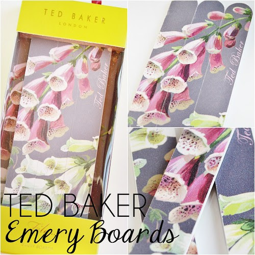 Ted_baker_nail_files
