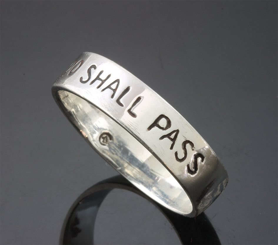 This Too Shall Pass Bill Johnson