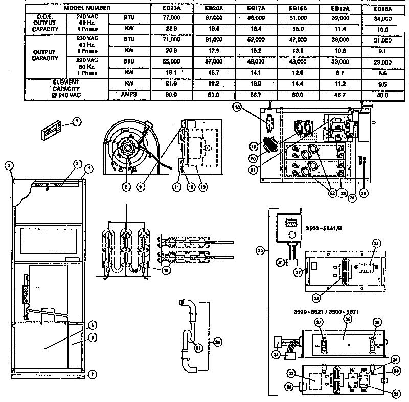 Intertherm Wiring Diagram from lh5.googleusercontent.com