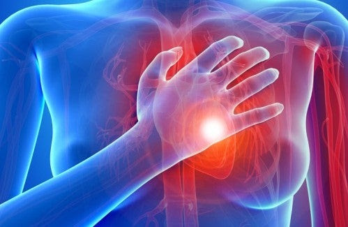 Enfermedad-Cardíaca-499x325