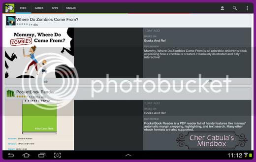 fetch-app-review-02