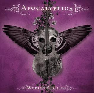 http://upload.wikimedia.org/wikipedia/en/4/4c/Worlds_Collide_Apocalyptica_Cover.JPG