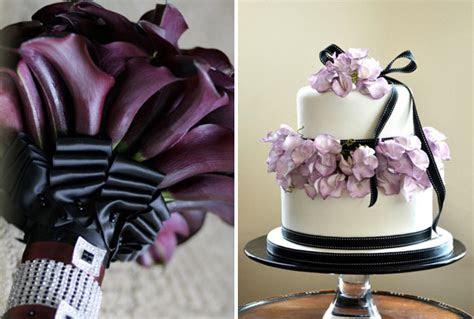 dilis blog hot   press  bhldn wedding dresses