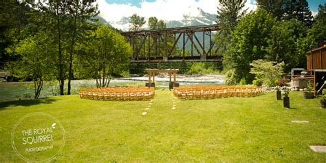 The River House Weddings   Get Prices for Wedding Venues