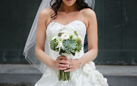 Sacramento Wedding Planner Cost and Comparison   Day Of