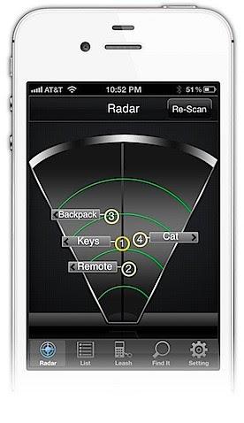 iphone radar.jpg