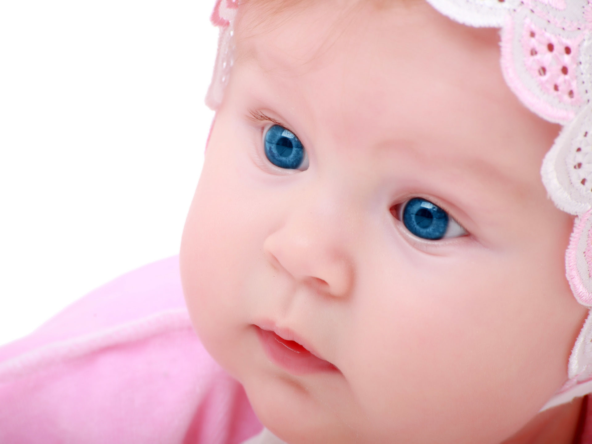 Cute Baby Pics Wallpapers 64 Images Images, Photos, Reviews