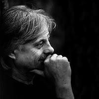 Manfred Eicher (foto: Roberto Masotti, ECM)
