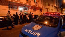 Especialistas discutem atuação da polícia e redução de homicídios no Rio