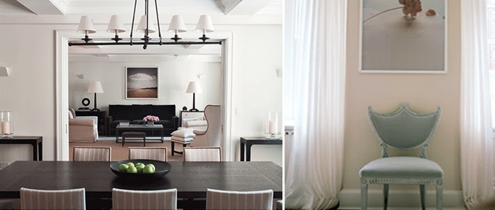 10 Famous Furniture Designers And Interior Designers From ...