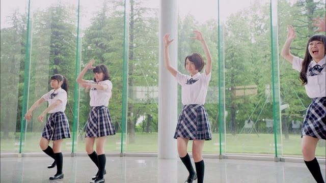 otome_shinto_music_video_06